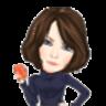 梦幻美女麻将馆app v1.5.5 安卓版