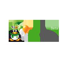 QQ辅助软件(NtrQQ) 4.5