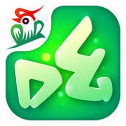 小吆麻将app v1.2 安卓版
