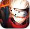地下城与冒险最新版 v1.1.3 安卓版