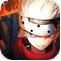 地下城与冒险腾讯版 v1.1.3 安卓版
