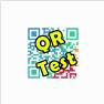 QRCodeTest(文本二维码生成器) V1.0 绿色版