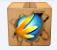 多美浏览器 v2.5.0.200 官方版