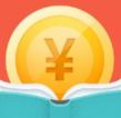 阅赚红包app v1.0 安卓版