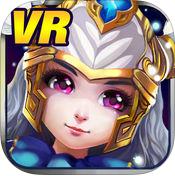 星座英雄iphone版 v1.3.191 ios版