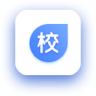 校�@趴app v1.0.1 安卓版
