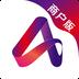 深圳安居星商户版app v01.01.0002 安卓版
