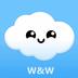 萌伴小学堂app v5.0.7 安卓版