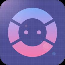 微信分身app