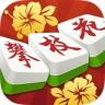 攀枝花棋牌app v1.9.4 安卓版