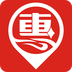 惠民商城app v1.0 安卓版
