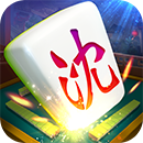 同城游沈阳麻将app v4.1.3 安卓版