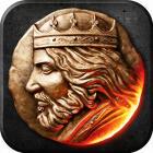 战火与秩序官方手游 v1.2.7 苹果版
