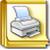 惠普hp m104w打印机驱动 V40.7 官方版