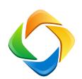 盆友H5游戏浏览器 V1.0.0.1000 官方版