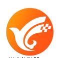 游隼浏览器 V7.0 官方版