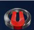 寰宇游戏浏览器 V2.0 官方版