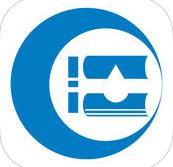 i�L�app v1.1.2 安卓版