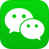 微信小程序app