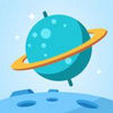AR地球�xAPP v5.0 安卓版