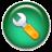 �V�|�r信�W�y安全控件 v2.4.57.0 官方版