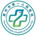 滁州一院APP v2.2.1 安卓版