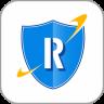 人车宝app v3.0.3 安卓版
