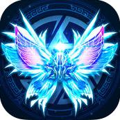 剑雨蜀山iphone版 v1.6.6 ios版