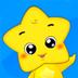 星星育儿app v6.5.9 安卓版