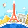 迷你世界APP v1.0.1 安卓版
