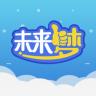 未��羯坛�app v2.5 安卓版
