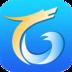 �o��~梁app v2.0.2 安卓版