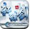 轩辕剑3手游iphone版 v3.1.0 ios版