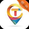 绍兴通app v3.2.0 安卓版