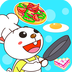 宝宝厨房学做饭app v1.5.8 安卓版