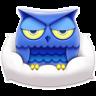 睡眠枕�^APP v2.2 安卓版