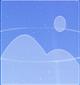 360网络相册 1.0.0.1010 官方版