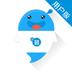 小普健康app v1.0 安卓版