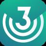 三公里app v1.0.0 安卓版