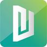 爱尤app v1.0 安卓版
