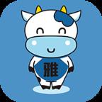 雅牛app v1.0 安卓版