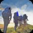 旅途行者app v2.0 安卓版