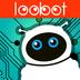 路波机器人app v1.0.0 安卓版
