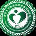 北京市垂�盍��t院app v1.0.9 安卓版