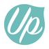 UP健康app v1.2.8 安卓版