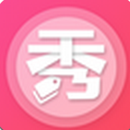 �I家秀app v1.1.2 安卓版