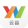云南通云�happ v2.0.1 安卓版