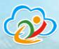 临沂市智慧教育云平台 v1.0 官方pc版