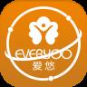 �塾浦腔凵�活app v1.5.0 安卓版