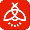 萤火虫动态视频桌面壁纸软件 V2.0.0.2 官方版